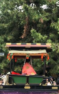 賀茂祭2019051501